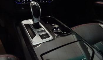 Maserati Ghibli 3.0 V6 BT full